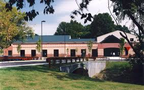 Central Chester County YMCA
