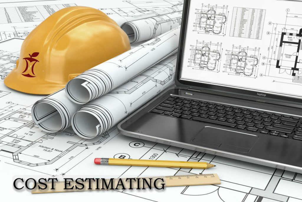 cost estimating Service
