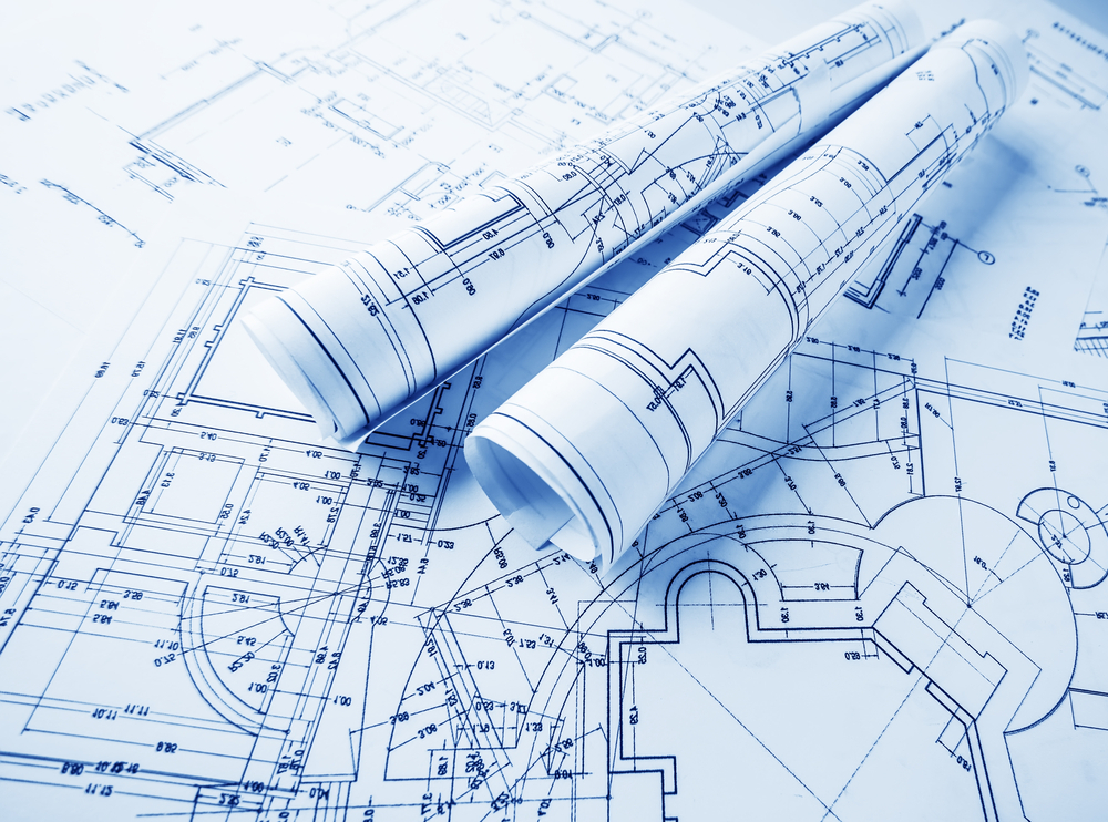 Construction Drafting Services