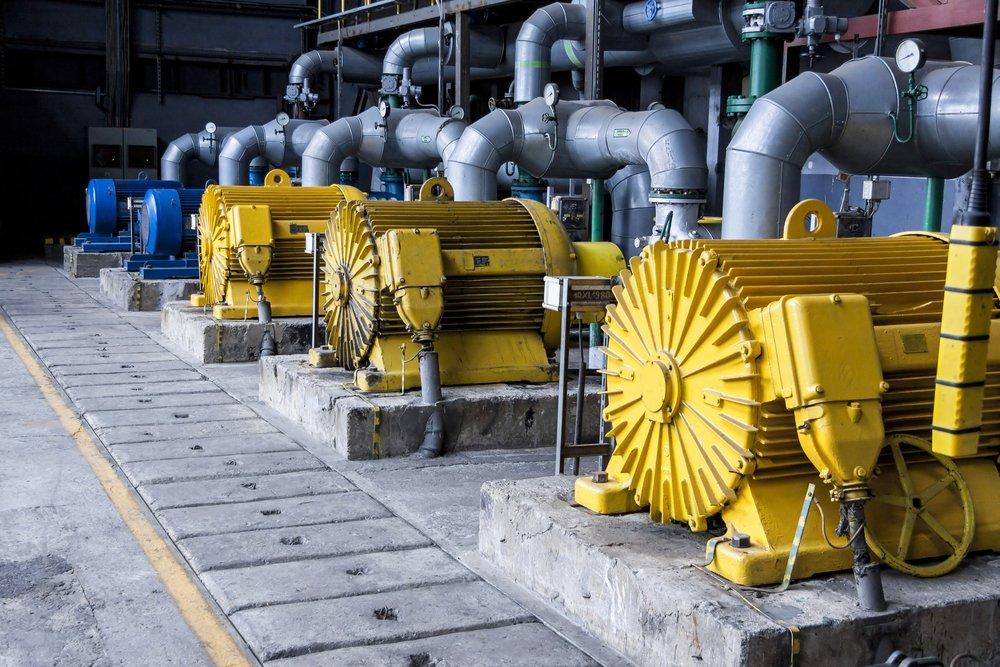 plumbing estimating services
