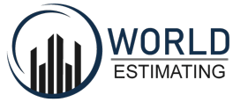 Construction Estimating Services - Construction Takeoff Services US