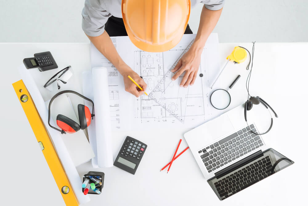 Construction-Estimating-Services-New-York
