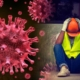 C:\Users\ali\Google Drive\worldestimating.com\Worldestimating\content\Articles\Ready To Use\Talha\10 Things Contractor and Sub Contractors Should Do During COVID-19 Outbreak