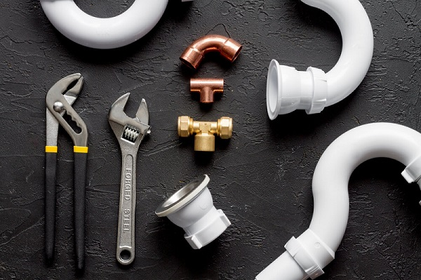plumbing estimating services