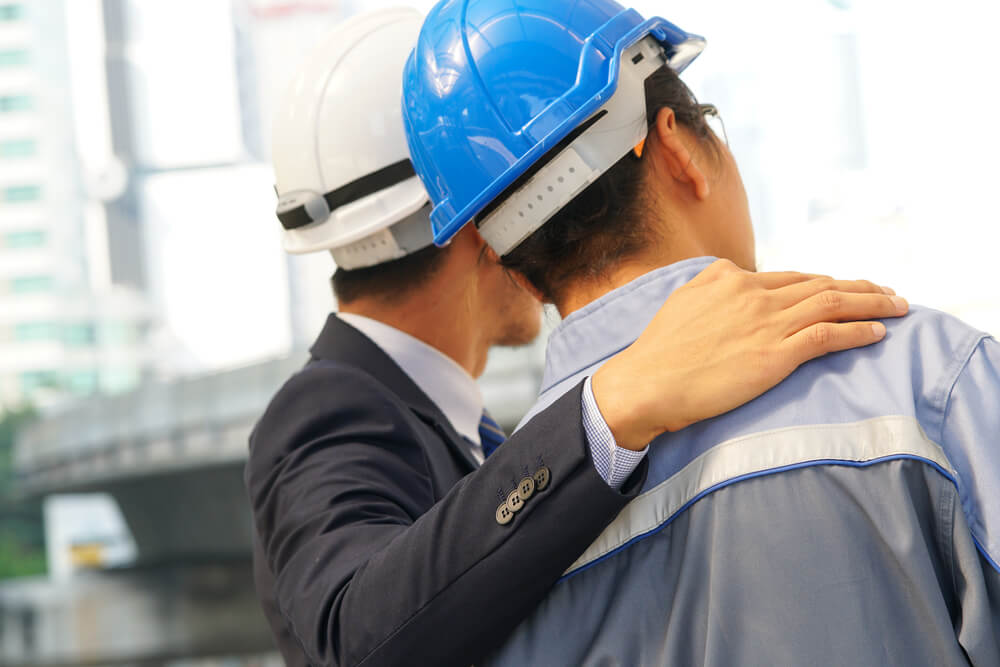 5- Apply Process to Your Sub Contractor - Best Construction Estimating Tips