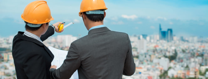 A Brief Guide About Construction Project Managment Processes