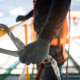 How to Improve Safety on Construction Site-10 Tips To Follow