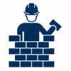 Masonry Takeoffs - construction estimating services