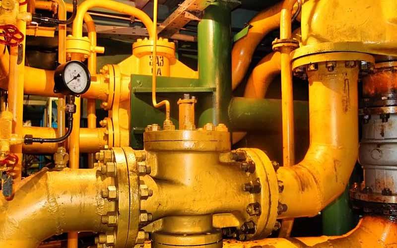 Mechanical Estimator - HVAC Estimator - Duct Estimator