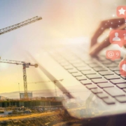 Want to Market A Construction Business