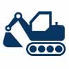 Sitework and Earthwork Takeoffs - construction estimating services