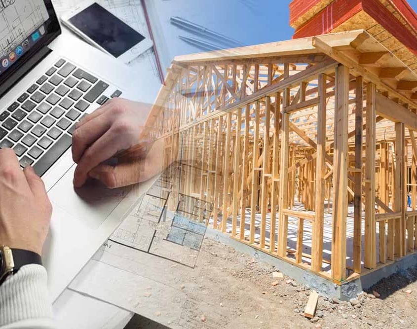 Home Building Cost Estimating Services