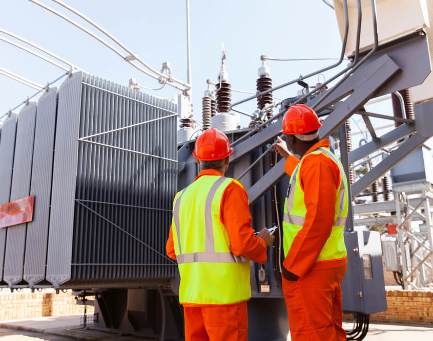 electrical estimating services