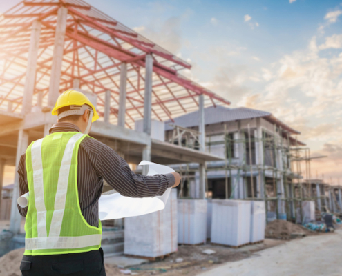 best material takeoff and estimating company