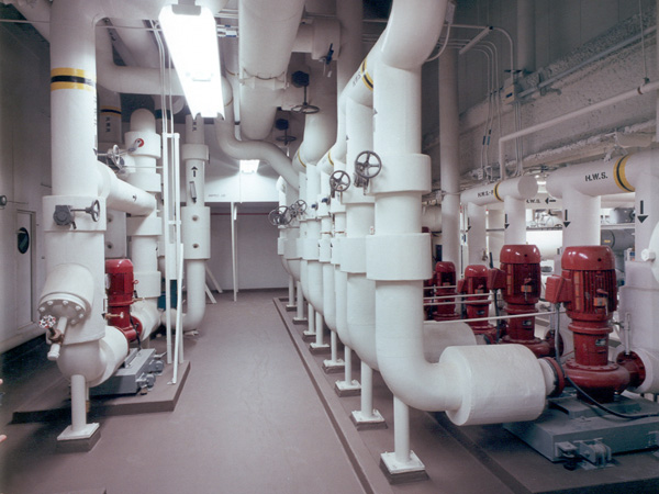 Industrial-insulation-services