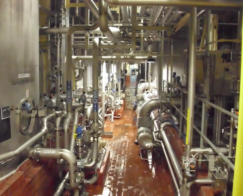mechanical-insulation-services
