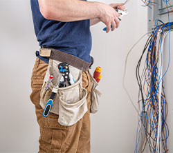 Electrical Estimating Outsourcing