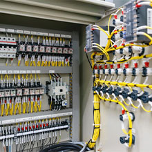 Industrial-Electrical-Estimating