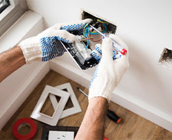 Residential Electrical Estimating Services